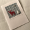 Thumbnail: Handmade Christmas cards....Stags/reindeer