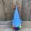 Thumbnail: Rainbow Gnorbit