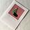 Thumbnail: Handmade cards....Cats