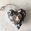 Thumbnail: Grey 2021 Hearts