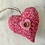 Thumbnail: Pink/red 2021 Hearts