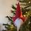 Thumbnail: Union Jack Gnorbit
