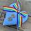 Thumbnail: Large Rainbow hearts 2020/2021