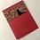 Thumbnail: Handmade cards....Cats/dog/robin