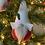 Thumbnail: Red/Green/White Christmas Gnorbits