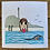 Thumbnail: Bude Sea Pool Card