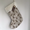 Thumbnail: Stags & Tweed Personalised stockings