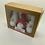 Thumbnail: Red/white Christmas Gnorbits