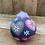 Thumbnail: Gnorbits- Pink/Grey - hearts