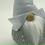 Thumbnail: Grey/white Gnorbits