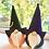 Thumbnail: Halloween Gnorbits