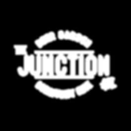 Junction Logo Full White.png