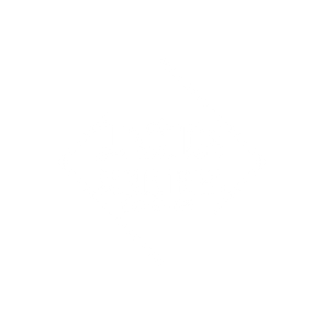 Junction Ministries Logo.png