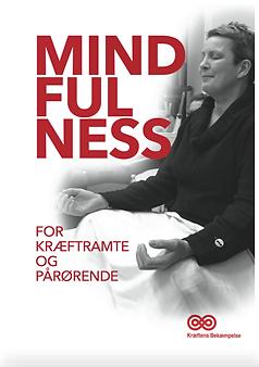 mindfulness kræft.png