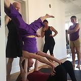 oplevelser med yoga.jpg
