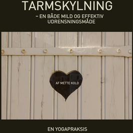 TARMSKYLNING