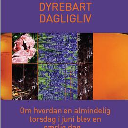 DYREBART DAGLIGLIV