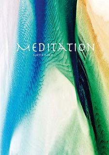 Meditationsbog_forside.jpg