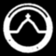 Logo_Gyül_kis négyzet.png