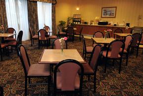 dining-area2.jpg