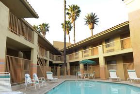 pool-area7.jpg