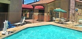 pool-area2.jpg
