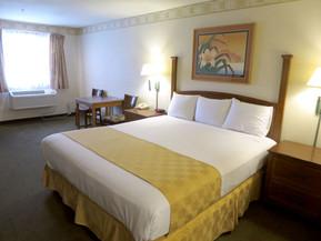 bed-room-1-king2.jpg