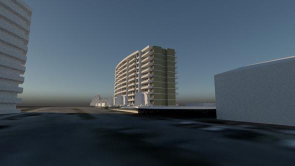 Vista 2 Proyecto Las Higueras.jpg