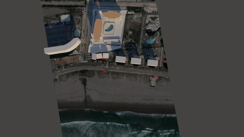 Vista 6 Proyecto Las Higueras.jpg