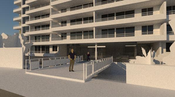 Vista 3 Proyecto Las Higueras.jpg