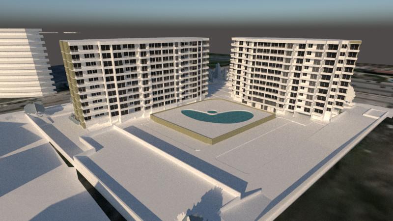 Vista 1 Proyecto Las Higueras.jpg