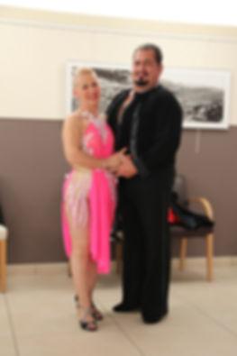 20190407_Dances_MC_Retrait_045.JPG