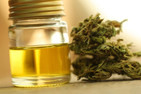 CBD Oil - What You Should Know Before Selling
