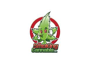 smokingcannabis