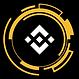 logo.c2e2af8c.png