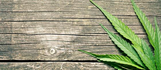 Make Smoking Weed More Enjoyable with These 7 Tips