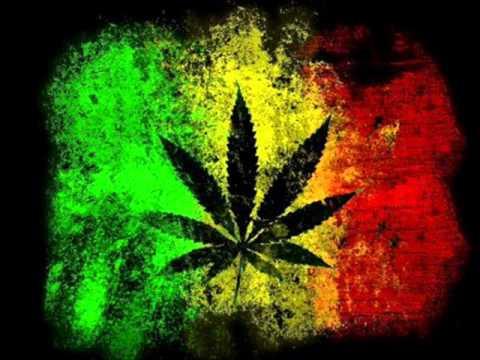 smokingcannabis.jpg
