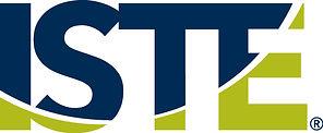 ISTE_logo.jpg