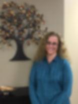 Janice Cooper CSSI ofc staff.JPG
