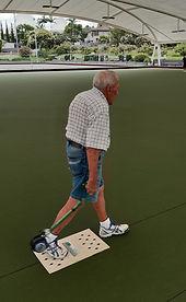 Bowling%20arm_edited.jpg