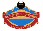 lawn bowls, Hall hire, sport bowls, bowling, Wavell Heights,free coaching, social sport for all
