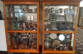 Trophy cabinet.jpg