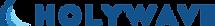HW_nav_logo.png