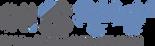 sarangyes_com_mainheader_logo.webp