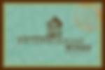 Neighborhood Works_Logo.png