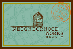 Neighborhood Works_Logo.png