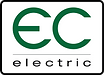 EC Electric.png