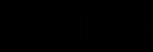 Skylab - Logo.png