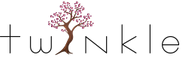 twinkle trees logo-1.png