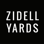 zidell square logo - black.png